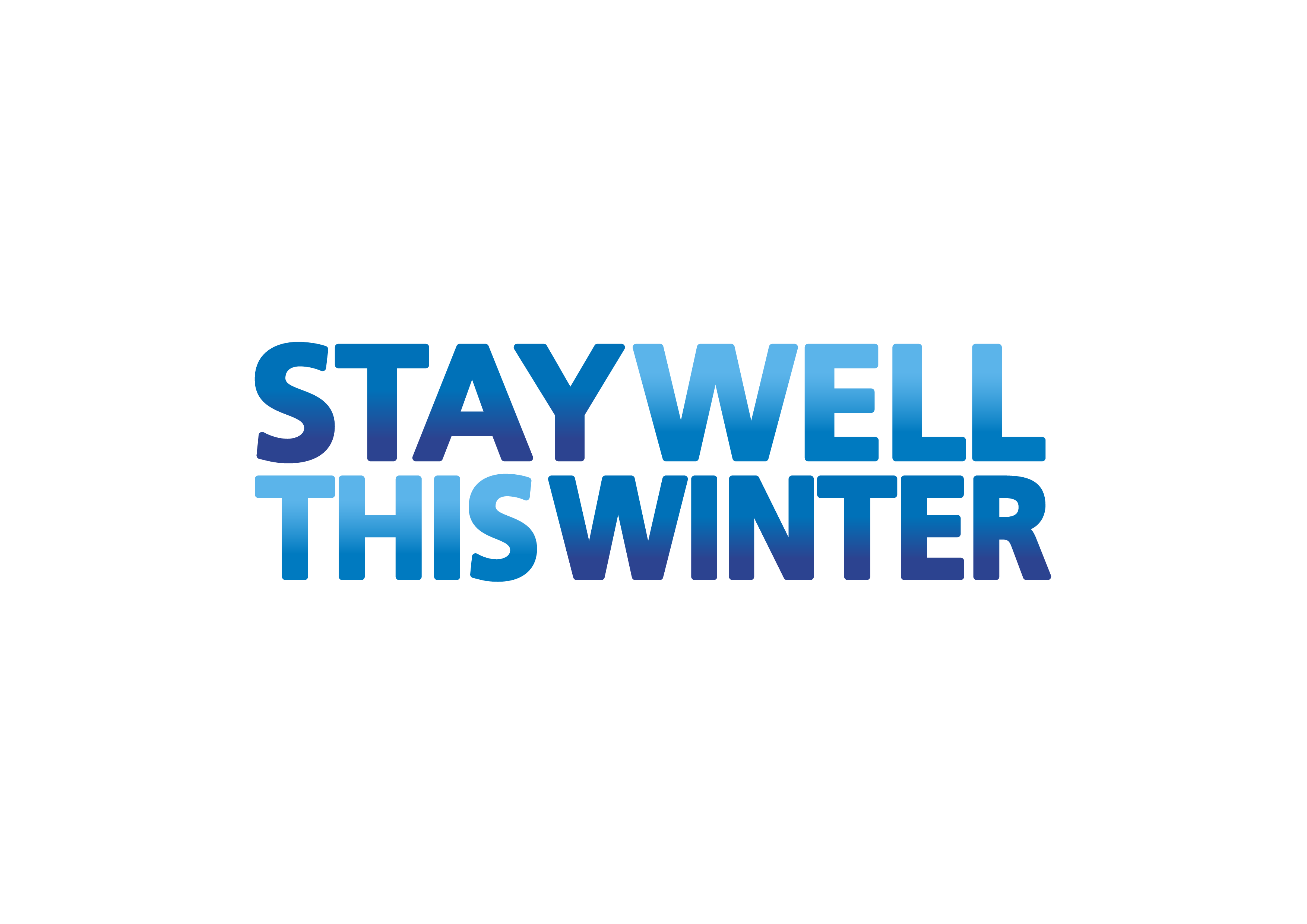 Stay well