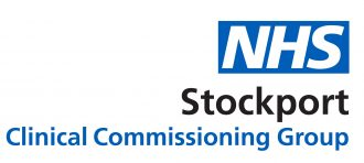 Do you want to help shape the future of healthcare in Stockport?