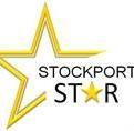Stockport Star Awards Launched!