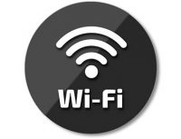Access to shared Wi-Fi for health and care staff