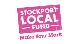 Stockport Local Fund - open for applications