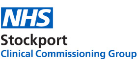 NHS Stockport